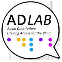Logo ADLAB